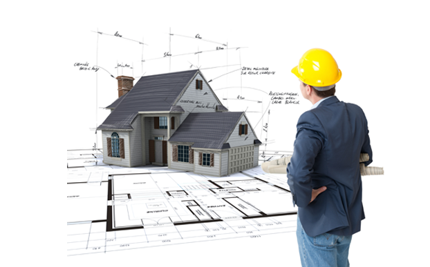 Tips to help you find an architect to design your home Explore
